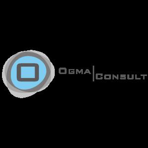 OgmaConsult_Logo